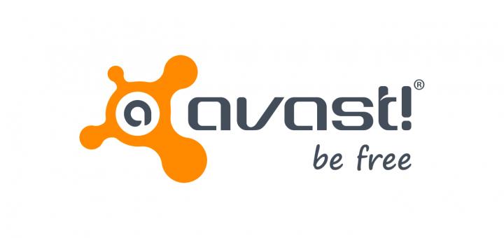www avast com free antivirus