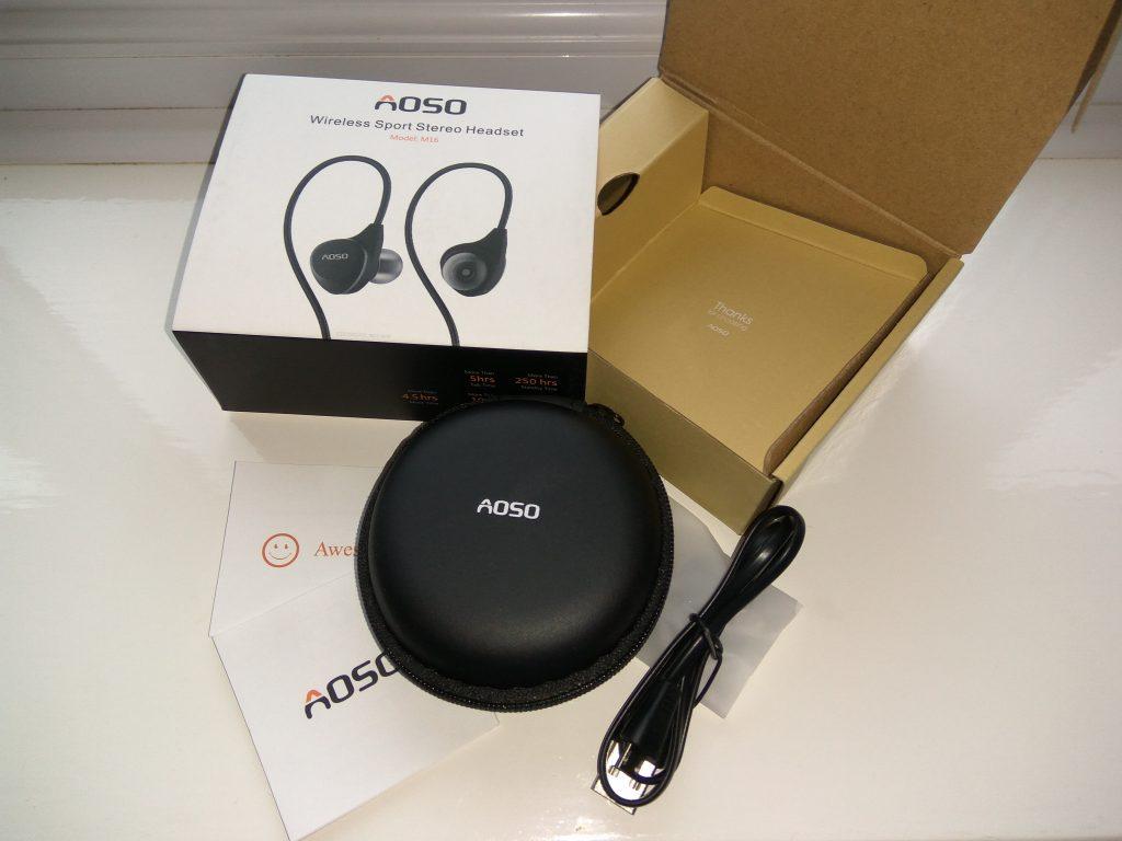 asos_m16_accessories