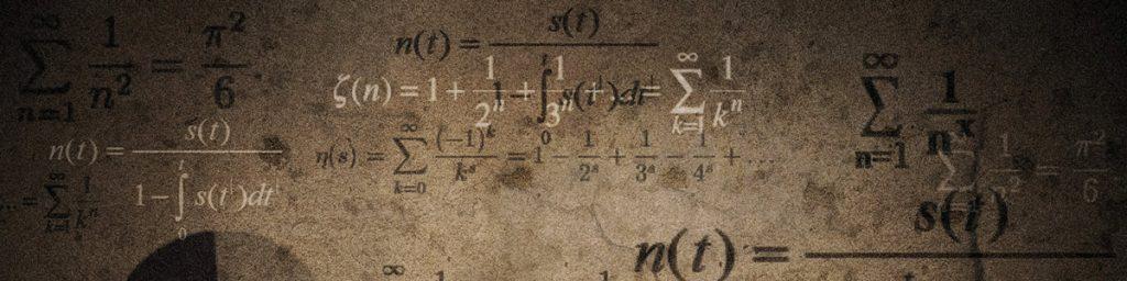 discover_maths