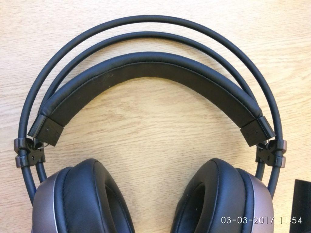 ASOS_J9_headband-768x1024